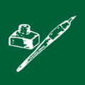 Political party Symbol