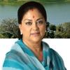 Vasundhara Scindia